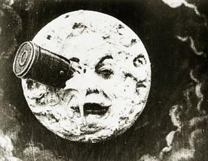 le-voyage-dans-la-lune-oeil